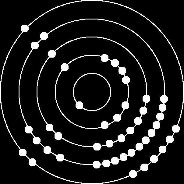 dquarks_Umlaufbahnen